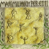 Massimiliano Peretti: Chamber Works