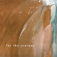 Per Marshall | For The Journey