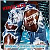 Various Artists: Perrero 2012