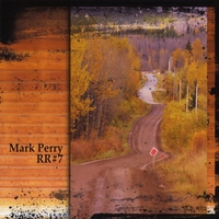 Mark Perry | RR#7