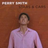 Perry Smith | Stars and Cars