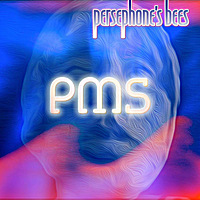 Persephone's Bees | Pms