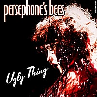 Persephone's Bees | Ugly Thing