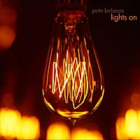 Pete Belasco | Lights On