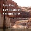 Pete Fine & Tucson Virtual Philharmonic Orchestra: Revelation Symphony
