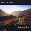 Pete Lashley: Lakeland Trails