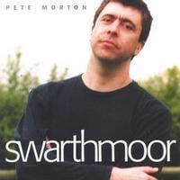 Album cover for Swarthmoor