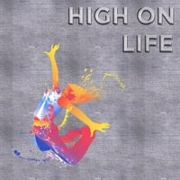 Peter Allan | High on Life