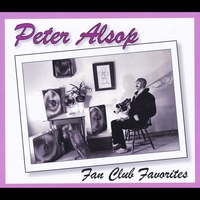 Peter Alsop | Fan Club Favorites