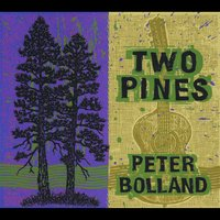 Peter Bolland | Two Pines