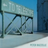 Peter Buzzelle: To Telescope