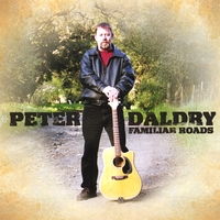 Peter Daldry | Familiar Roads