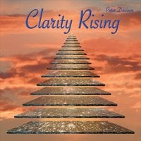 Peter Davison | Clarity Rising
