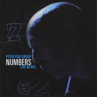 Peter Fish Group | Numbers (Live In NYC)