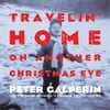 Peter Galperin: Travelin