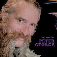 Peter George | Introducing Peter George