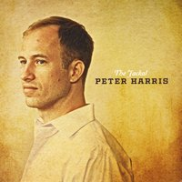 Peter Harris | The Jackal
