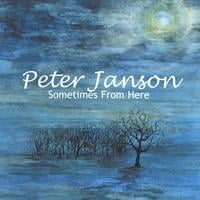 Peter Janson | Sometimes From Here