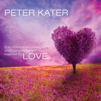 Peter Kater | Love