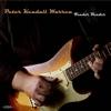 Peter Kendall Warren: Fender Bender