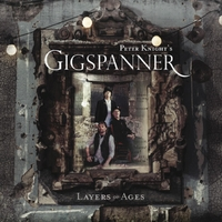Peter Knight's Gigspanner | Layers of Ages