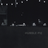 Peter Lamb and the Wolves | Humble Pie