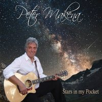 Peter makena stars in my pocket cd baby music store peter makena stars in my pocket stopboris Image collections