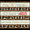 Peter Mawanga & Andrew Finn Magill: Mau a Malawi: Stories of AIDS