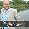 Peter McGillivray & Liz Upchurch: Summer Schemes