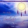 Peter Sterling: Twilight Serenade