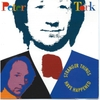 Peter Tork: Stranger Things Have Happened