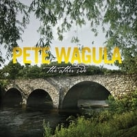 Pete Wagula | The Other Side