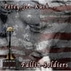 Petey Joe Kush: Fallin Soldiers