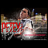 Petey Style: Dialtone - Single