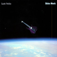 Scott Petito | Sbass Music