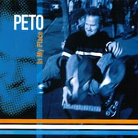 Peto | In My Place