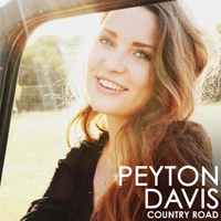 Peyton Davis | Country Road