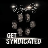G-Syndicate | Get Syndicated