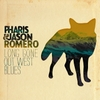 Pharis & Jason Romero: Long Gone Out West Blues