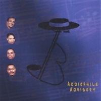 Audiophile Advisory