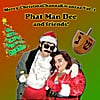 Phat Man Dee: Merry ChristmaChannaKwanzaa, Vol. 1