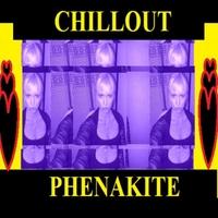 Phenakite | Chillout