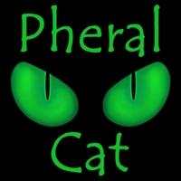 Pheral Cat: Pheral Cat