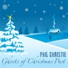 Phil Christie: Ghosts of Christmas Past