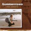 Phil Christie: Summerstown