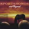 Phil Coley: Sports Songs and Beyond
