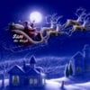 Phil Coley: Sam the Sleigh