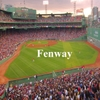 Phil Coley: Fenway