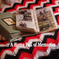 Phil Coley | A Home Full of Memories