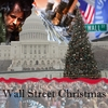 Phil Coley: Wall Street Christmas